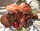 Hervey Bay Food and Wine Festival. Photo Valerie Horton / Fraser Coast Chronicle