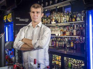 Nightclub manager says curfew won't stop street violence