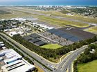 Coast aviator to provide 2500 seats a week for FIFO workers