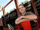 Dispensing good vibes at new Mackay city bar