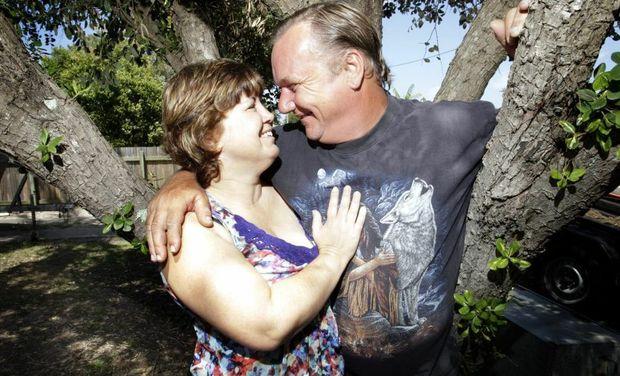 Christian stuart and dating