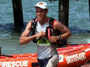 Variety of courses highlight Coffs Adventurethon