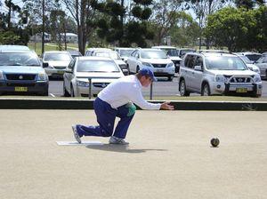 Triples cash goes into Gold Coast pockets