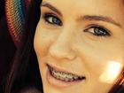 Missing Wollongbar teen Riley Steer found at Byron Bay
