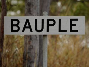 Fraser Coast Mayor declines offer to comment on Bauple