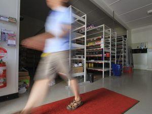 Decision forces Bauple business to shut up shop