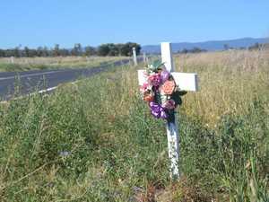 South Burnett driver loses life in Murgon crash
