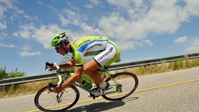 Peter Sagan will be at the Noosa Triathlon Multi-Sport Festival.