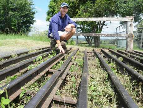 Rural residents with cattle grids on council roads could face annual fees aimed at keeping their grids safe and maintained.