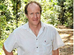 Former Byron deputy mayor selling Big Scrub property