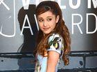 Singer Ariana Grande denies cheating on Aussie ex Jai Brooks