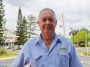 Livingstone mayoral candidates outline vision for foreshore
