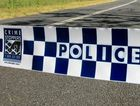 CRASH PUZZLE: Police are appealing for information on a fatal motorcycle crash.