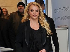 Britney Spears looking for body double to star in video
