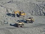Council calls to extinguish dormant mine leases