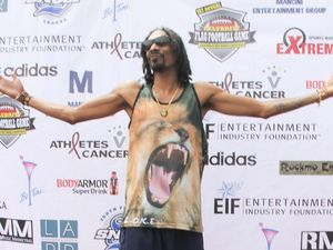 Snoop Lion changes name again to reflect new musical style