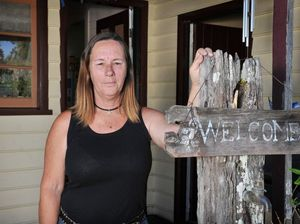 MP steps in to help save family's historic cottage