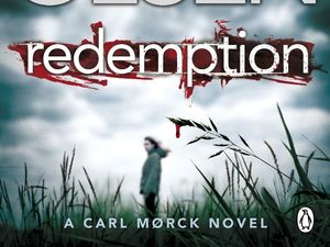 Book review: Redemption