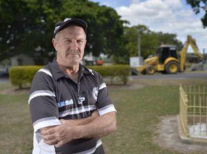 Miriam Vale residents fear council plan will kill their town