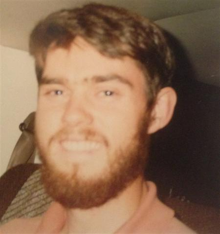 Ross Forbes has been found safe and well.