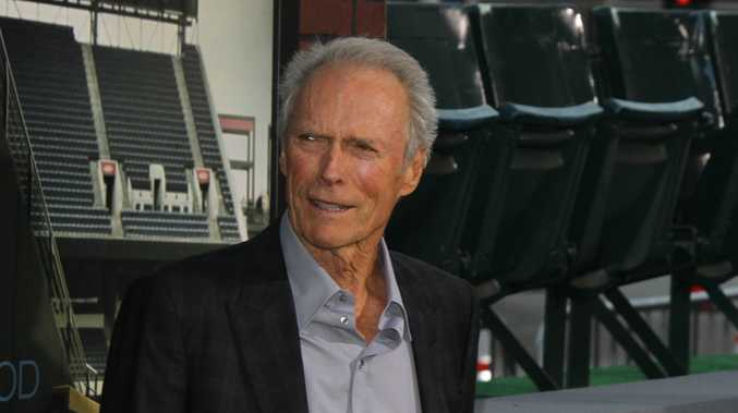 Clint Eastwood's estranged wife Dina Eastwood reportedly still loves him but is still determined to rid him and his