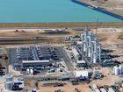Macca: Five companies want new Surat Basin gas land