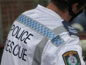 NEW South Wales police are investigating the discovery of a man's body on the Newell Hwy early this morning.