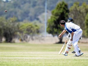 Veteran cricket player eyes uptick in Brothers' fortunes