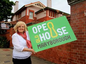 See our list of highlights for M'boro Open House