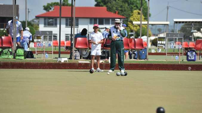 Ballina Bowling club bans the smoko