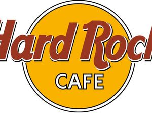Australia's Hard Rock Cafe franchise has collapsed