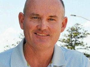 Tim Shepard wants to cut waste and clean up Livingstone