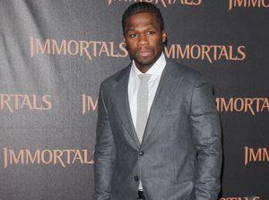 50 Cent avoids jail in domestic violence case