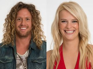 Tim, Tahan and Jade to face off in Big Brother grand final