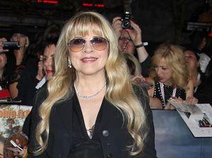 Stevie Nicks: Prince wanted romance
