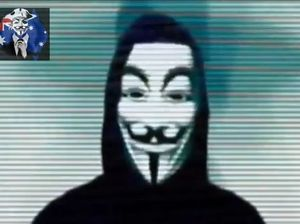 Anonymous in message to Cambpell Newman