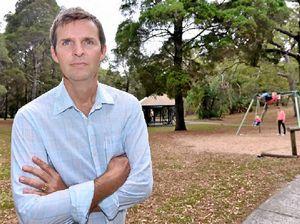 Noosa Coles plan under fire