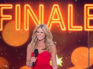 2013 Big Brother grand final