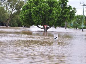 Council stands by controversial $400,000 flood study