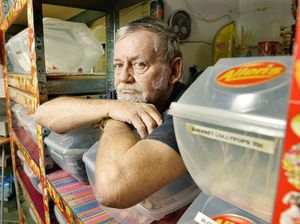 Boody's bows out of lolly business after 91 years