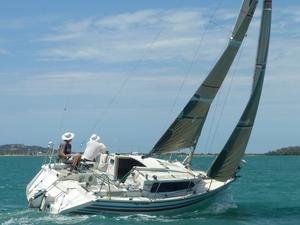 Whitsunday charter boat skipper fined