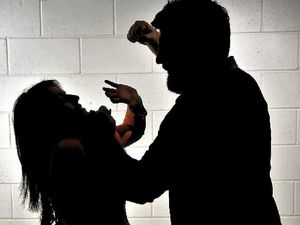 Legal changes to oust attackers in DV