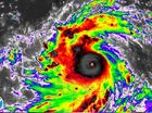 Typhoon Haiyan death toll feared to exceed 1200