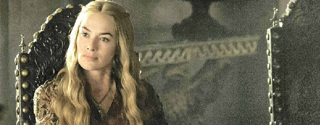 Lena Headey, who plays Cersei Lannister in Game of Thrones, will be among actors from the series meeting fans at Supanova.