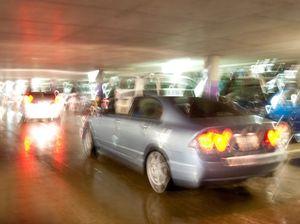 Safe driver incentives return $70m to well-behaved motorists