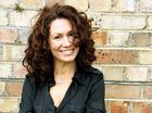 Kitty Flanagan slammed for Santa comments on The Project