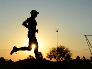 Link between heart arrhythmia and prolonged exercise