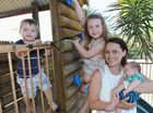Daughter's diabetes diagnosis is life-changing for mum