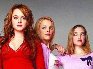 Mean girls can turn good, but it takes years