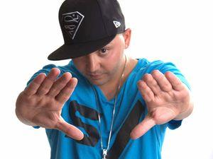 Top urban DJ brings award-winning sound to the Reef Hotel